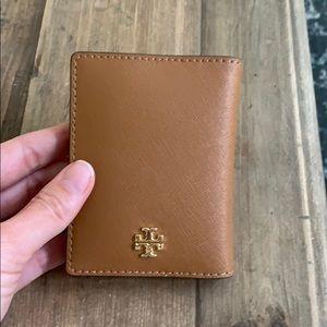Tory Burch Bags - Tory Burch small wallet